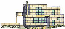 Modular Plans Duplex