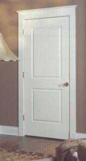 Modular Home Interior Doors Standard Are Usually Six Panel Colonial These Hollow Core Which