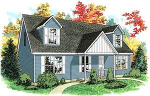 Modular home bob vila modular homes - Bob vila shipping container homes ...