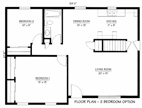Panel house plans and prices panel free engine image for for Prefab house plans prices