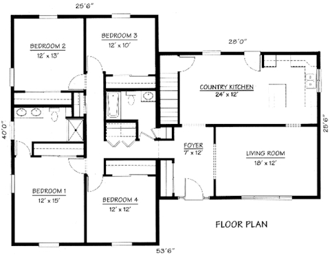 323203710737404050 further Small Prefab And Tiny House Plans besides Home Plan For 100 Sq Ft together with Page0166 in addition How Much Does It Cost To Build A Small Cottage Promotional Codes. on prefab homes prices