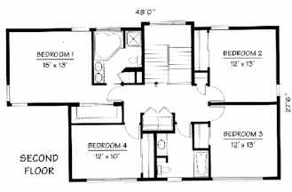 Bob Vila Home Plans Find House Plans