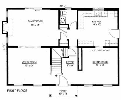 MODULAR HOME 4 BEDROOM - MODULAR HOME 4 BEDROOM FLOOR PLAN