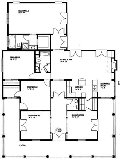Modular Home Modular Homes Pricing And Floor Plans